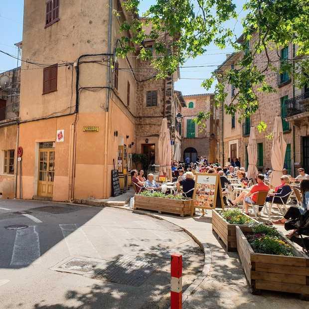 De leukste plekjes van het noorden van Mallorca ontdekken