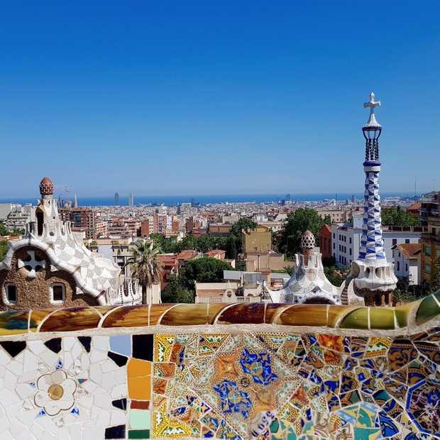 8 onbekende bezienswaardigheden in Barcelona