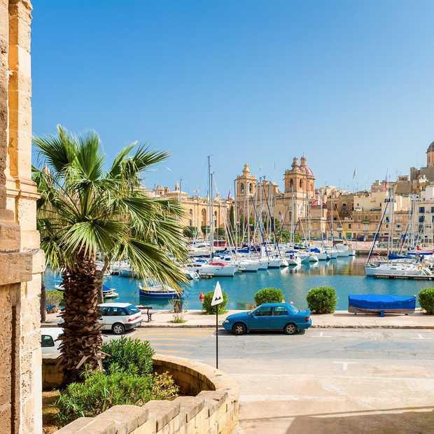 Ontdek de culinaire kant van Malta