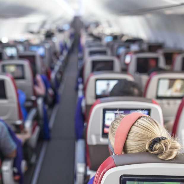 Vliegen en oorpijn: wat je wel en juist níet moet doen