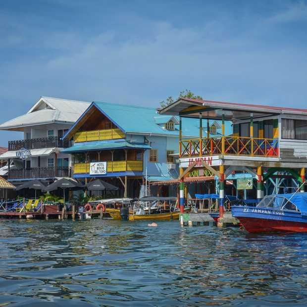 5 redenen om Panama City te bezoeken