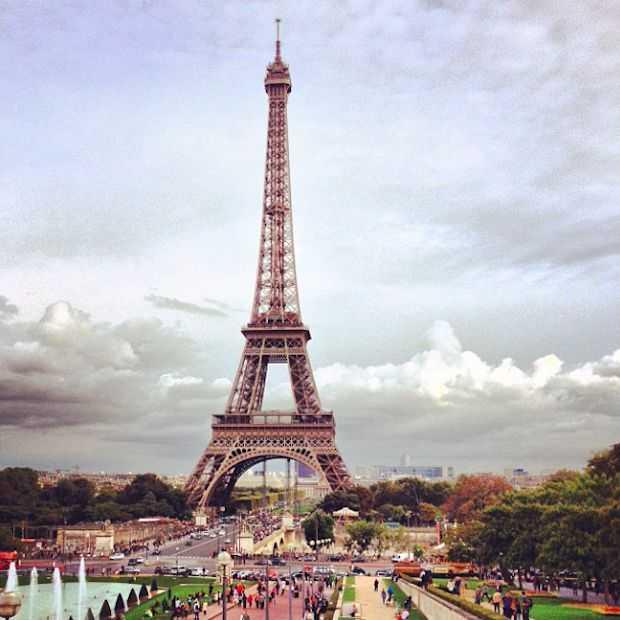 WINNEN: Meld je aan voor de Travelvalley nieuwsbrief en maak kans op een reis naar: Londen, Parijs, Lille of Brussel