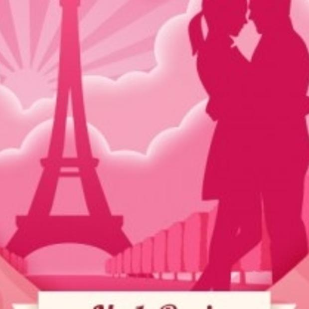 Vakantie en Romantiek [infographic]
