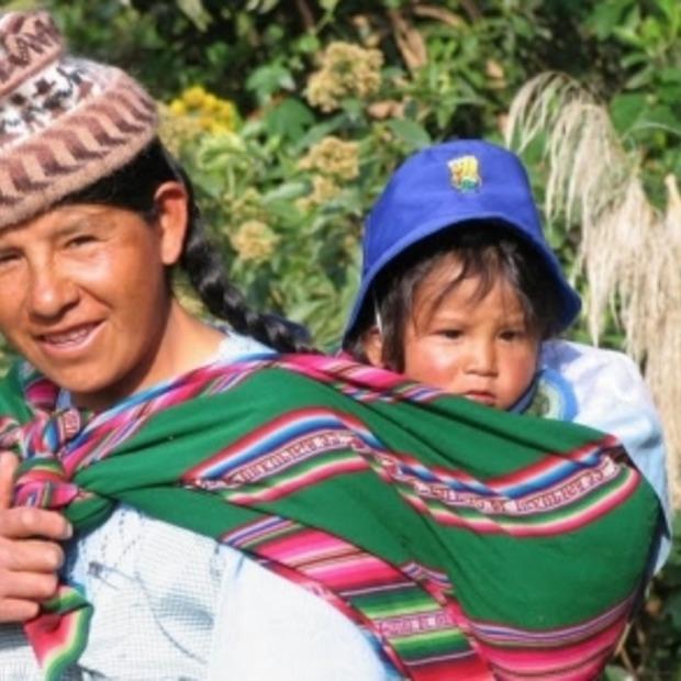 Het lokale leven van Peru: onze top 5