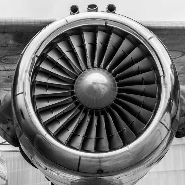 Amelia Earhart vloog 86 jaar geleden als eerste de oceaan over