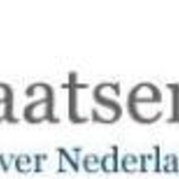 Plaatsengids.nl alles over Nederlandse plaatsen