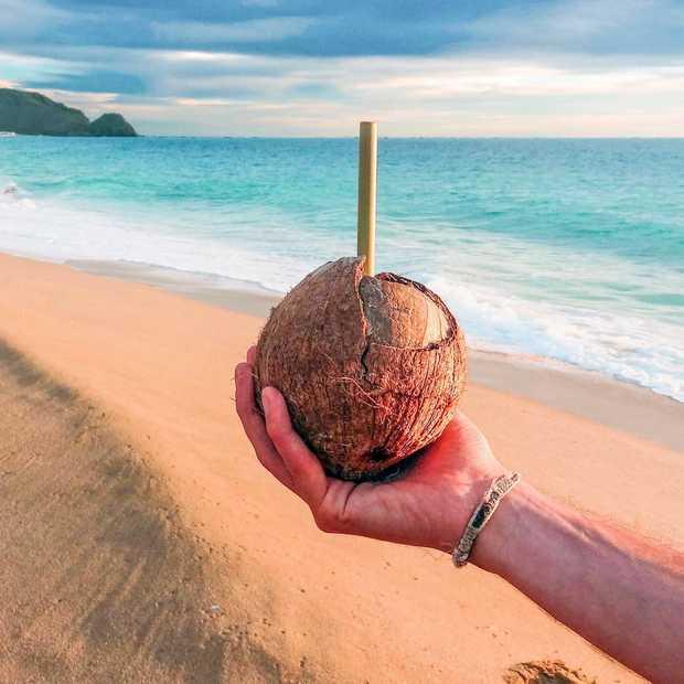 Ga plastic-vrij op reis met deze zes duurzame reisproducten