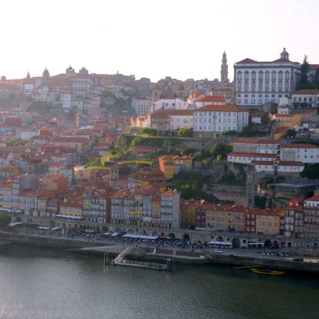 Dit zijn de 10 leukste dingen om te doen in Porto