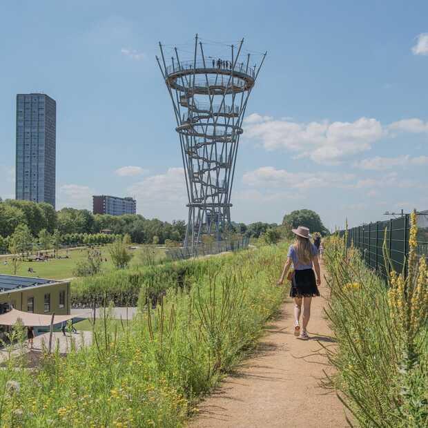 De leukste roadtrip door Midden-Brabant: zeven toffe stops!