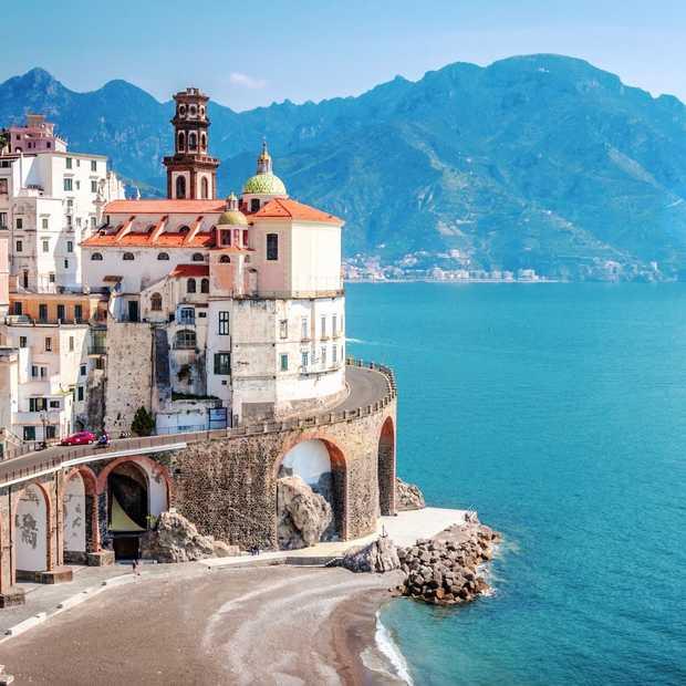 Roadtrip Italië: de zes mooiste plekken die je niet mag missen