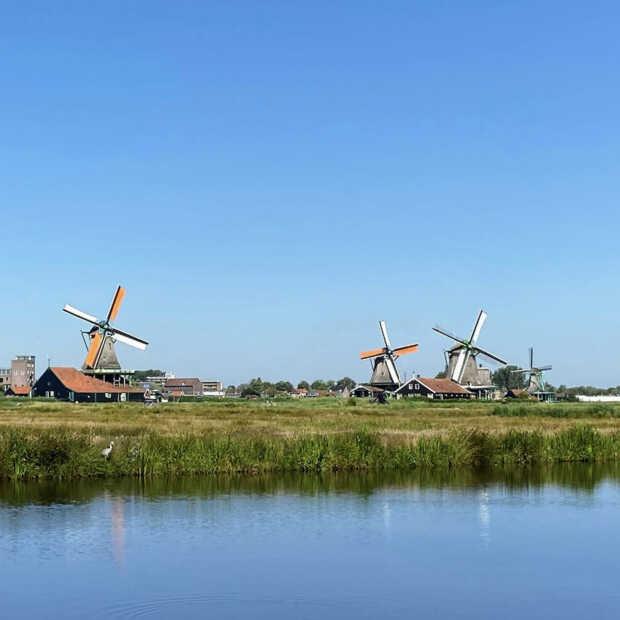 De ultieme roadtrip door Nederland: 10 verrassend leuke stops