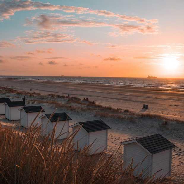 Mini-roadtrip door Zeeuws-Vlaanderen: het best bewaarde geheim van Zeeland