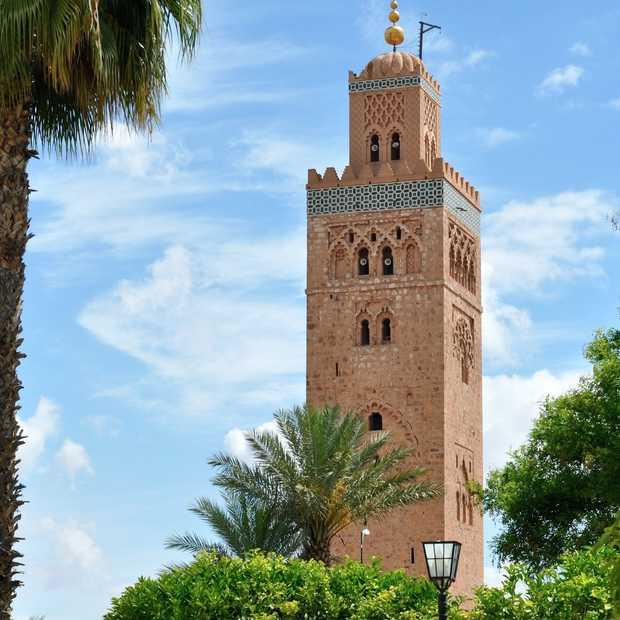 Een rondreis van twee weken door Marokko? Dit zijn de hoogtepunten!