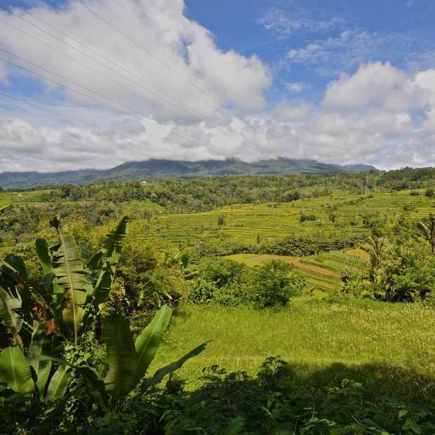Rondreis door Sumatra: een sensationeel eiland voor avonturiers