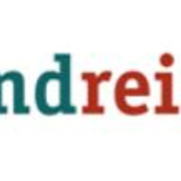 Nieuwe vergelijkingssite voor rondreizen: Rondreis.nl
