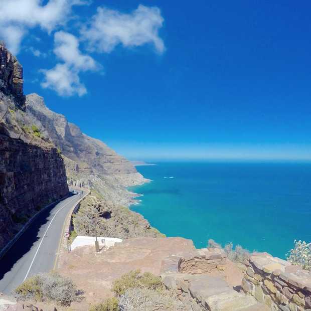 De perfecte rondreis door Zuid-Afrika: dit zijn de zeven mooiste stops