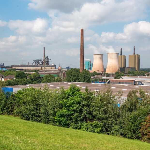 Ontdek het leukste van het Ruhrgebied met de RUHR.TOPCARD