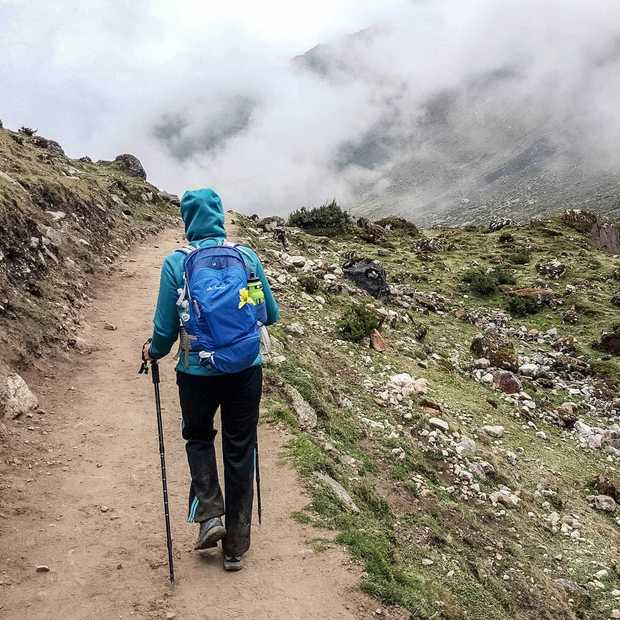 Salkantay Trek: de tofste hike naar Machu Picchu