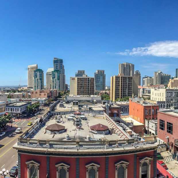 Laat je verrassen door San Diego: 10 tips om te doen!