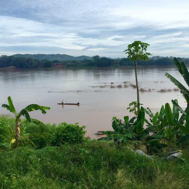 Sawadee 35 jaar: ga mee op een unieke rondreis door Thailand