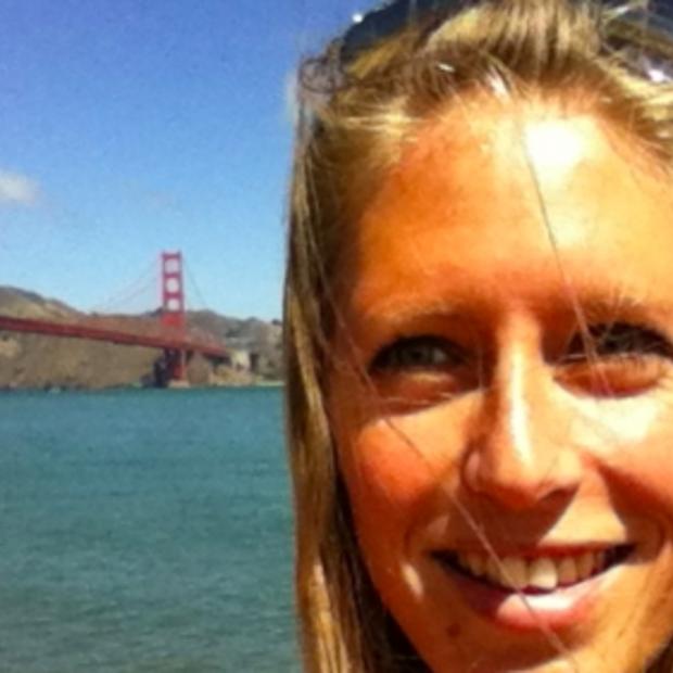 Selfie is het woord van het jaar, tips & tricks voor travellers