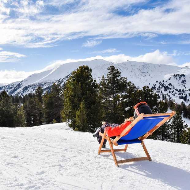 De wintersport voor 2019 boeken: vijf toffe bestemmingen