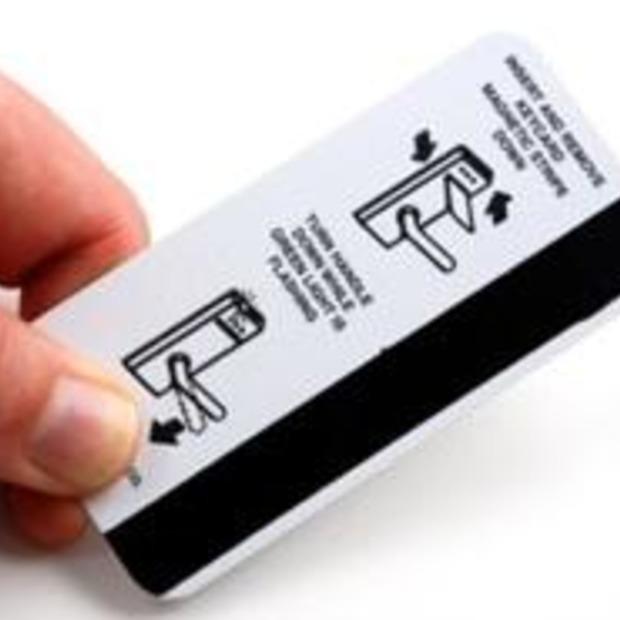 De toekomst van de hotelsleutel, je mobiele telefoon?