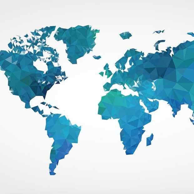 Sparen voor een wereldreis: 10 tips voor een goed gevulde spaarrekening