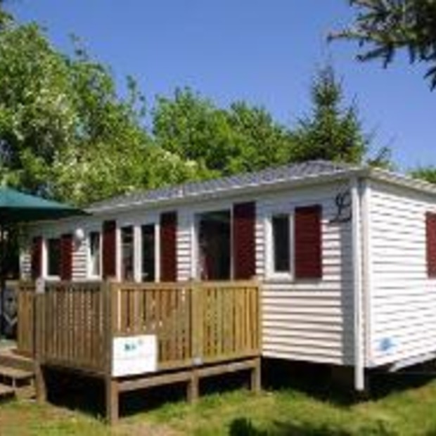 Campingzoekmachine Eurocampings trekt recordaantal bezoekers