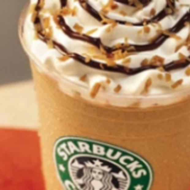 10e Starbucks op NS-station Hilversum vanaf morgen open!