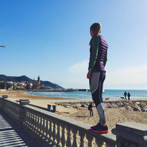De 5 leukste steden ter wereld voor hardlopende reizigers