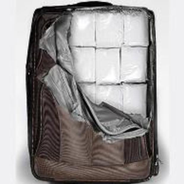 Grappige kofferstickers op thecheeky.com