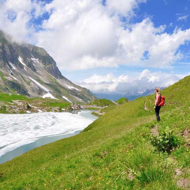 The Green Ring: het echte avontuur in Oostenrijk