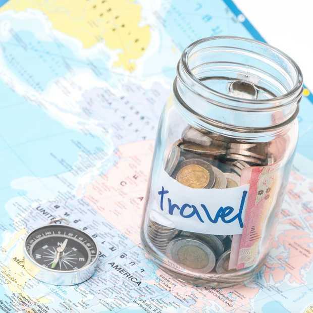 5 handige tips voor betalen op vakantie