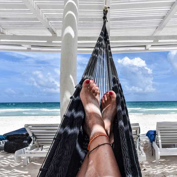Lekker leesvoer voor de zomer: vijf boeken voor op vakantie