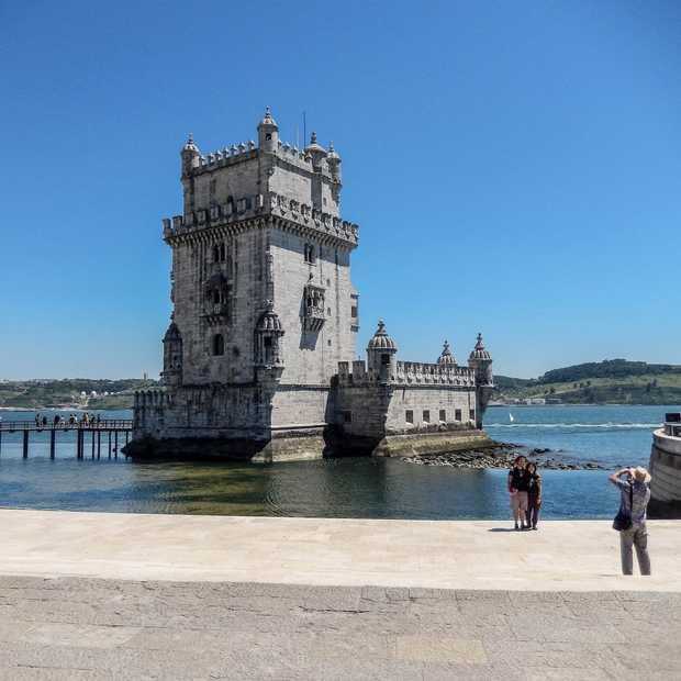 De 10 coolste dingen om te doen in Lissabon