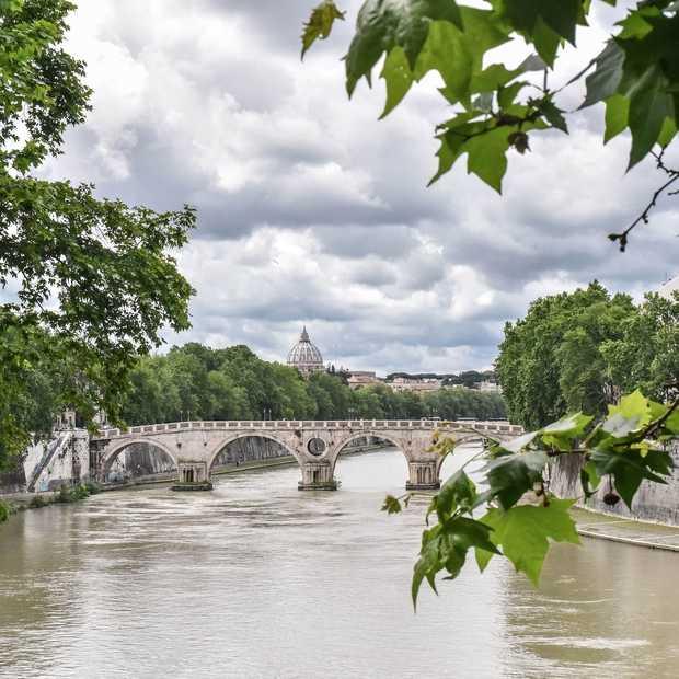 De 10 coolste dingen om te doen in Rome