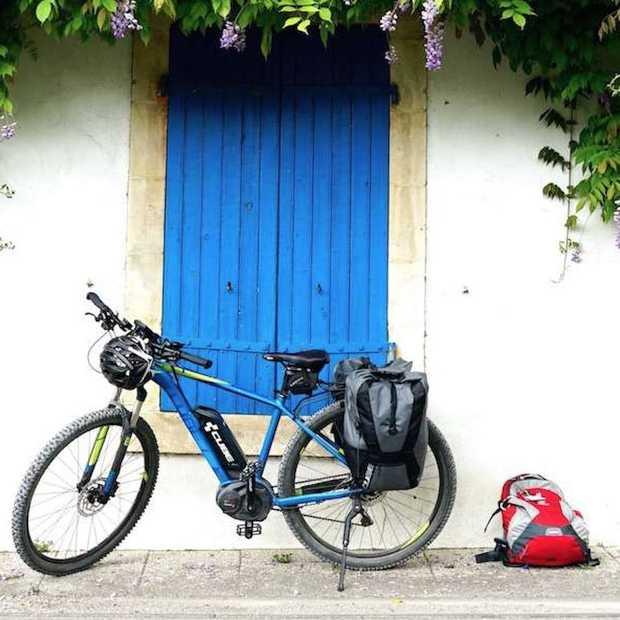 4 gouden tips die een fietsvakantie onvergetelijk maken