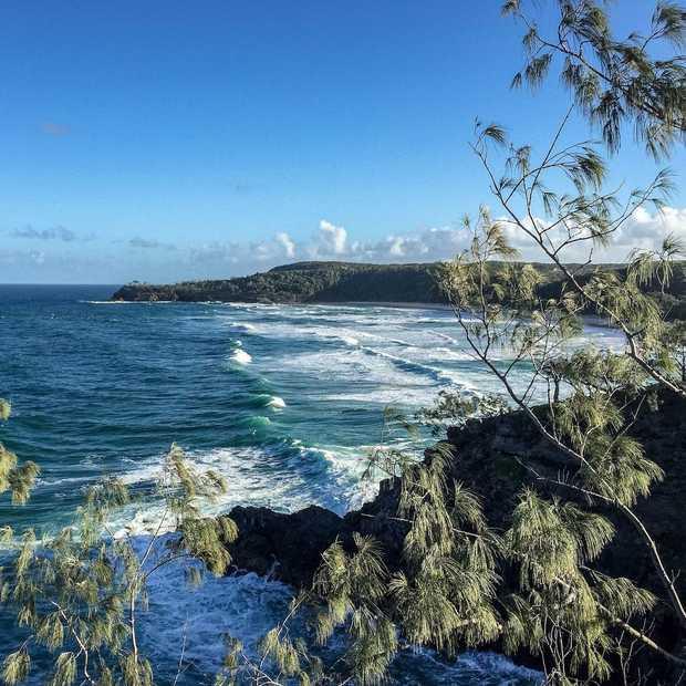 Vier favoriete hostels van Adelaide tot Byron Bay