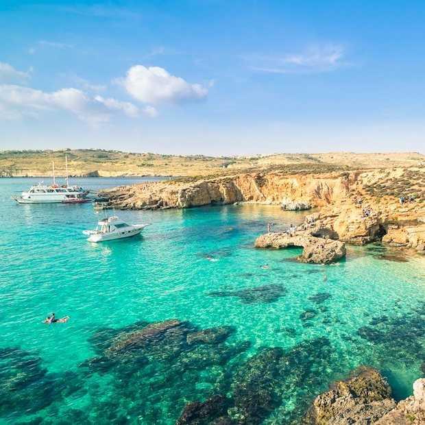 5 tips om te doen op Malta