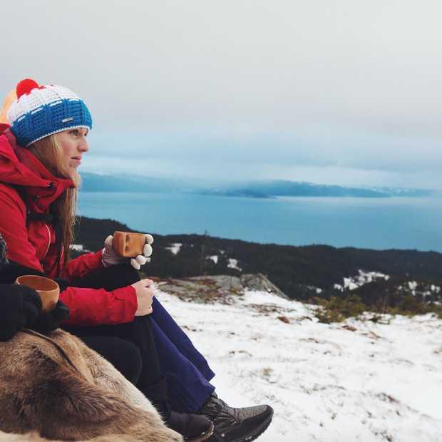 5 tips om te doen in en rondom Trondheim