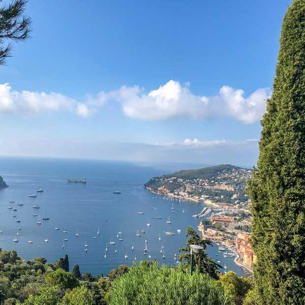 Vijf tips voor een topvakantie in de Provence & Côte d'Azur