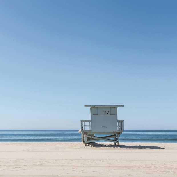 5 tips: wat te doen in Californië