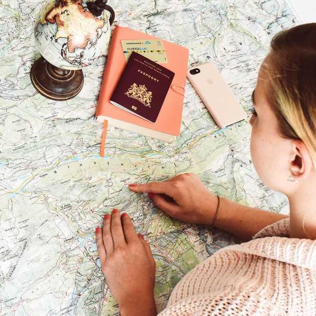 8 handige websites voor het boeken van een reis