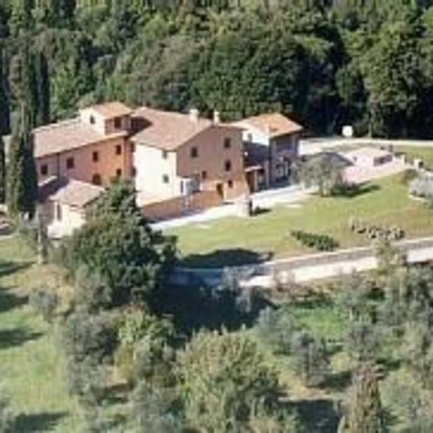 Bijzondere vakantiehuizen in Toscane