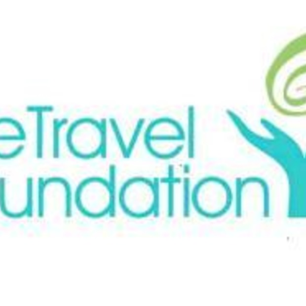 Uitbreiding the Travel Foundation