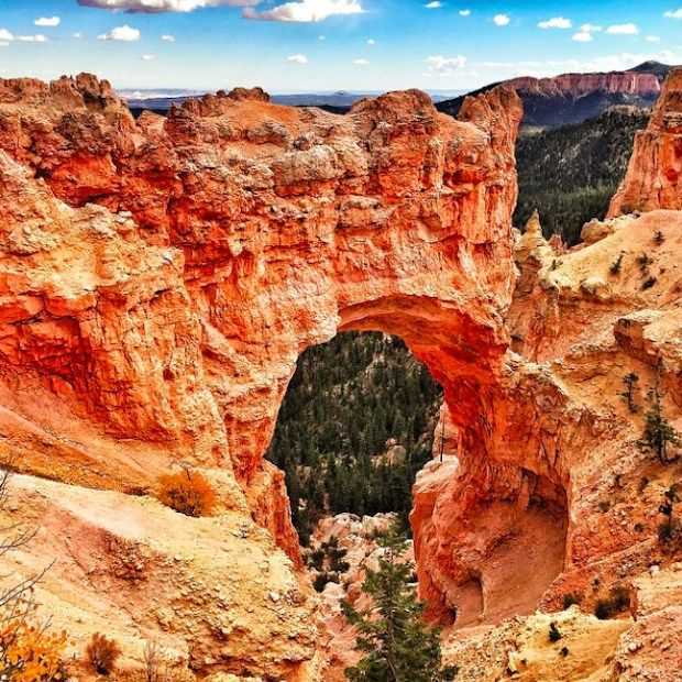 Travelvalley photo diary oktober