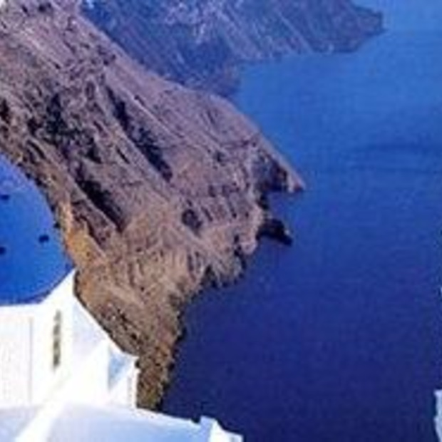 Griekenland in de uitverkoop!