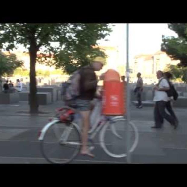 Video: Berlin
