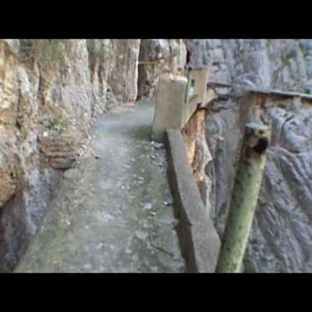 Video: Top 7 gevaarlijkste bergwandelingen ter wereld